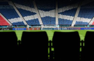 scotland, world cup