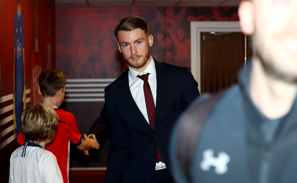 'He told me' - The Southampton star who sold Saints ace on St Mary's exit for 'Well transfer