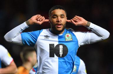 Blackburn Rovers v Hull City - Sky Bet Championship