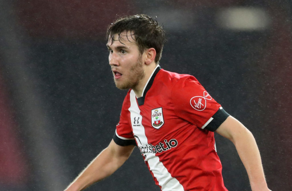 Southampton talent suffers horror 10-week injury blow as County boss confirms operation