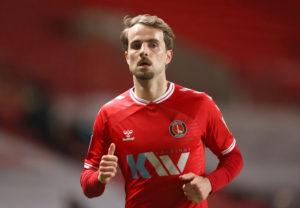 Charlton Athletic v Burton Albion - Sky Bet League One