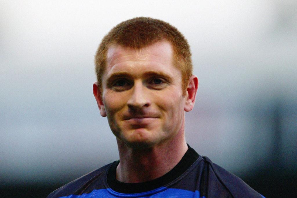 Celtic treble winner lined up for SPFL return as Aberdeen's transfer chief