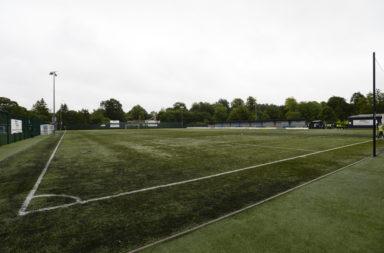 East Kilbride v Hamilton Academical - Betfred League Cup