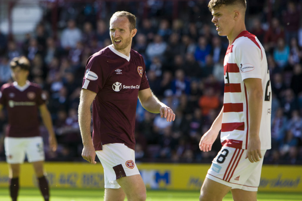 Ex-Jambo and Leeds United star returns to English football after two-year absence