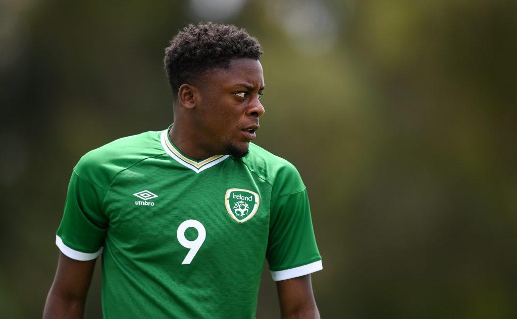 Celtic talent gives Honest Men 'something different' after 'handful' seals transfer