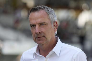 LASK v Rapid Wien - Admiral Bundesliga