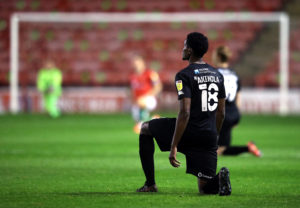 Walsall v Leyton Orient - Sky Bet League Two