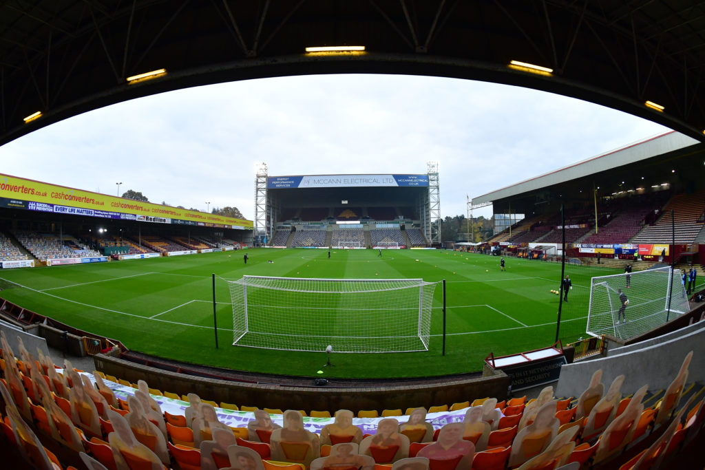 Three things we learned as Hibee reportedly set for Nottingham Forest after Fir Park omission