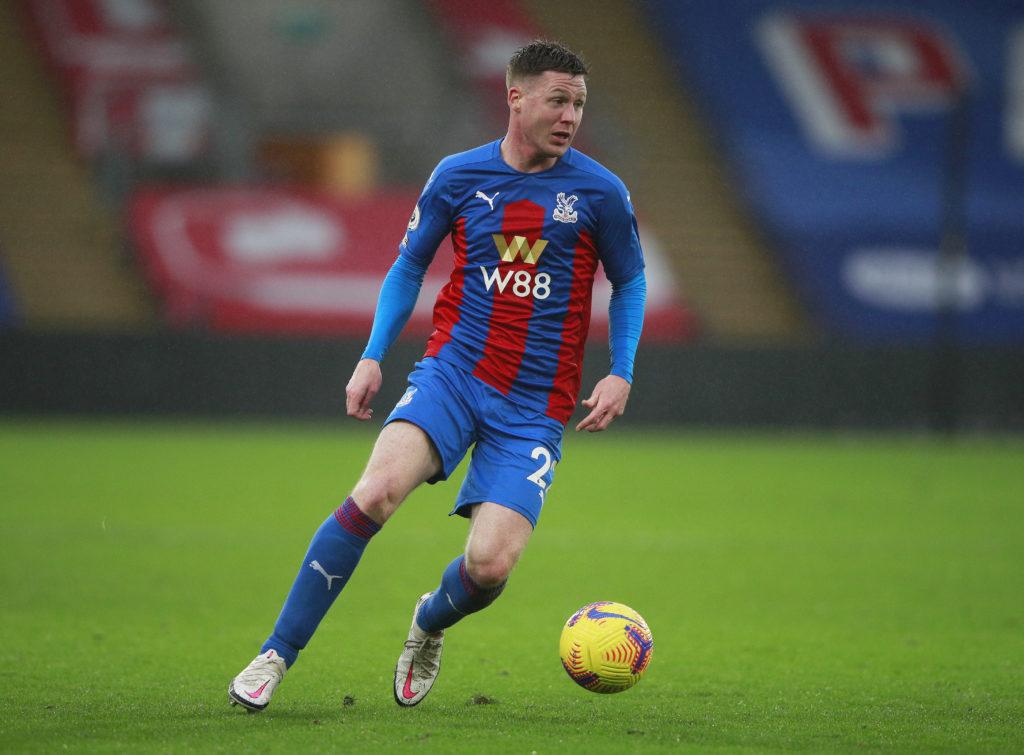 Report: New Douglas Park hero exploring possibility of SPFL return at Celtic
