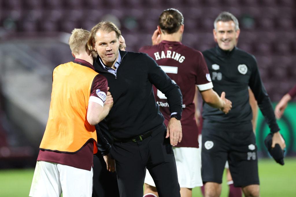 hearts, scottish premiership