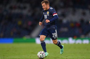 FBL-EURO-2020-2021-MATCH31-CRO-SCO