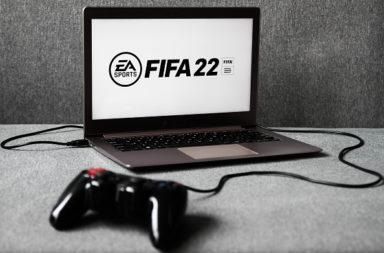fifa 22 scottish football