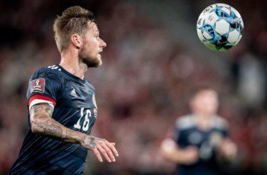 FBL-WC-2022-EUR-QUALIFIER-DEN-SCO