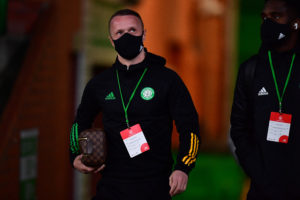 Leigh Griffiths has joined from Celtic.