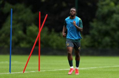 Wolverhampton Wanderers Return to Pre-Season Training