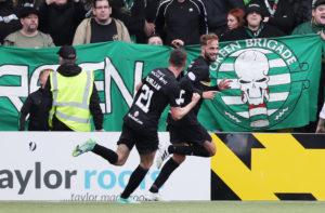 Livingston FC v Celtic FC - Cinch Scottish Premiership